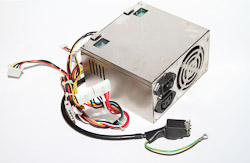Power Supply from a Intel 486 PC
