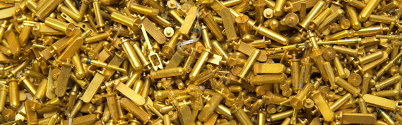 We Refine Gold Scrap